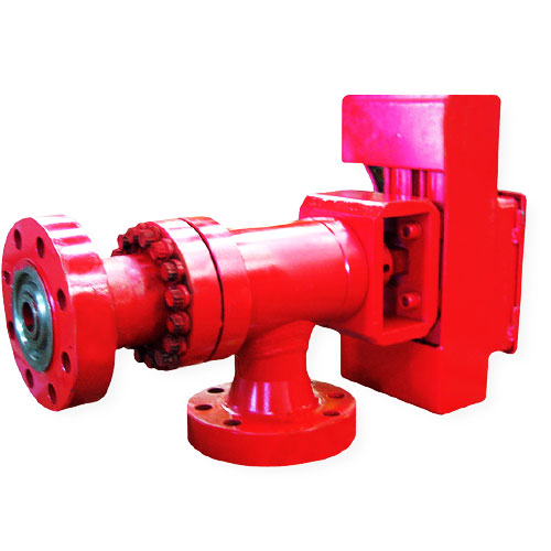 hydrauic-drilling-choke